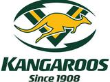 ARL Kangaroos