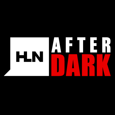 HLN After Dark