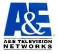 A&E Television Networks (Rare)