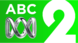 2011–2017