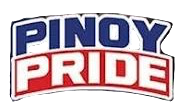 ABS-CBN Pinoy Pride.png