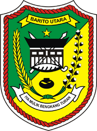 Barito Utara.png