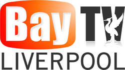 Bay TV Liverpool.png