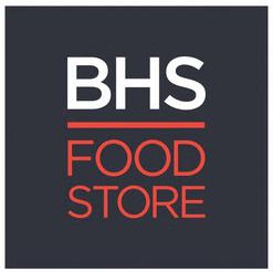 BHS Food Store