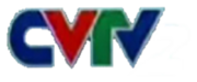 CVTV2 2006-2011.png