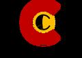 Canal Capital 1997-0
