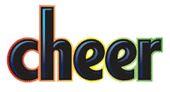 Cheer (detergent)
