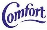 Comfort (India)