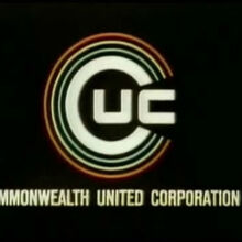 Commonwealth United 1960s.jpg