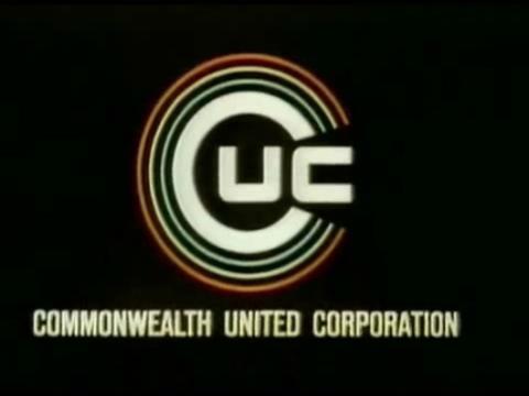 Commonwealth United Entertainment