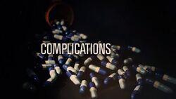 Complications.jpg