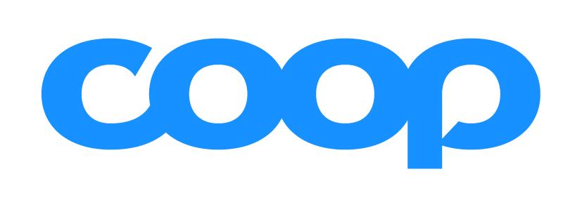 Coop (Estonia)