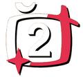 Ct2(1)
