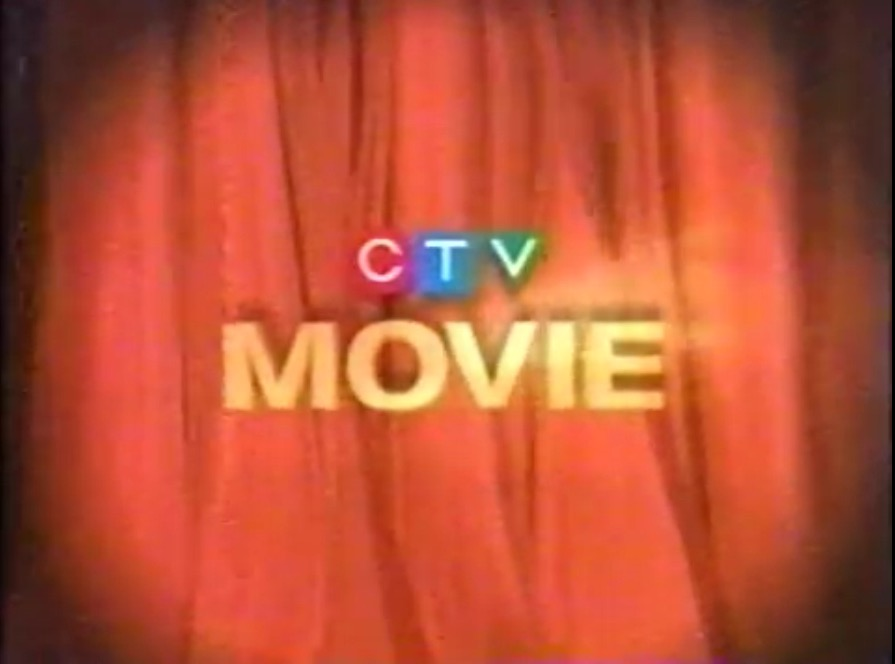 CTV Feature Presentation