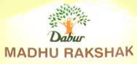 Dabur Madhu Rakshak