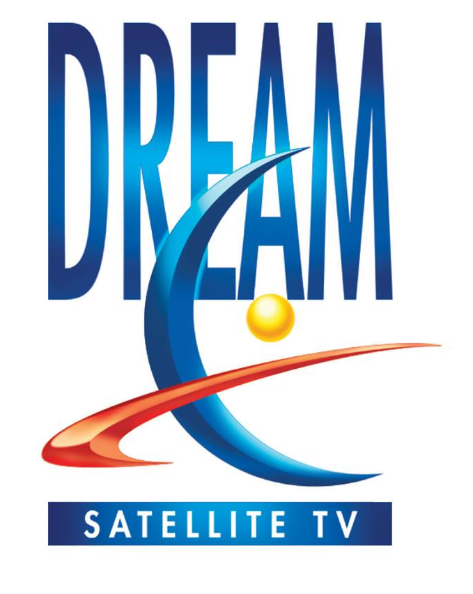 Dream Satellite TV