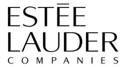 Estée Lauder Companies logo.jpg