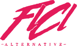 FLCL Alternative logo.png