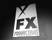 FX Productions 2008 Full screen