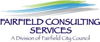 Fairfield Consulting Services