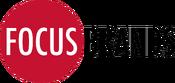 Focus Brands 2001.png