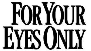 For Your Eyes Only Logo.jpg