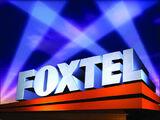 Foxtel Originals