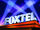 Foxtel/Other