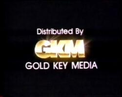 GKM logo.jpg