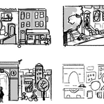 Google Jane Jacobs' 100th birthday (Storyboards 1).png