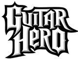 Guitar Hero (video game series)