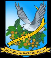 Jakarta Pusat.png