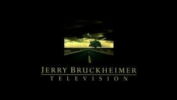 Jerry Bruckheimer Television logo.jpg