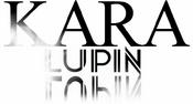 KARA Lupin