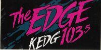 KEDG 103.5 The Edge.jpg