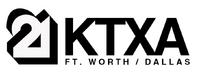 KTXA80a