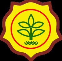 Kementerian Pertanian.png