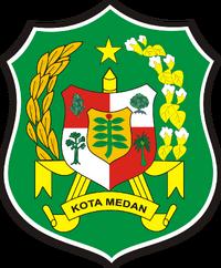Kota Medan.png