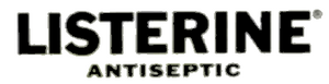 Listerine-1970.png
