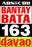 Bantay Bata 163 Davao