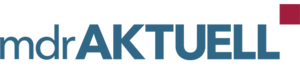 Logo mdr AKTUELL 2016.png