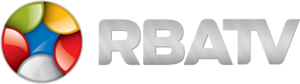 Logo rbatv.png