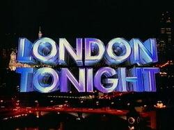 London Tonight 1993.jpg