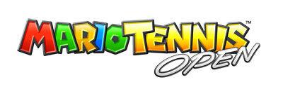 Mario-Tennis-Open-logo.jpg