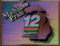 Michiganpride
