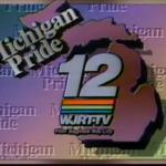 Michiganpride.png