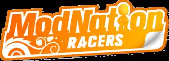 ModNation Racers.png