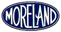 Moreland Truck Company logo