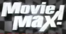 Moviemax.PNG
