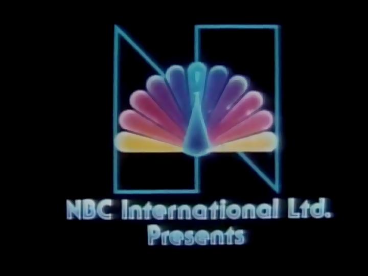 NBC International